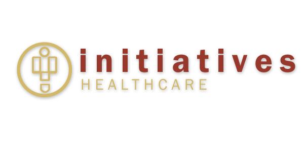 Initiatives_healthcare