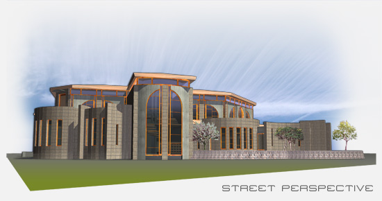 Library_exterior_1