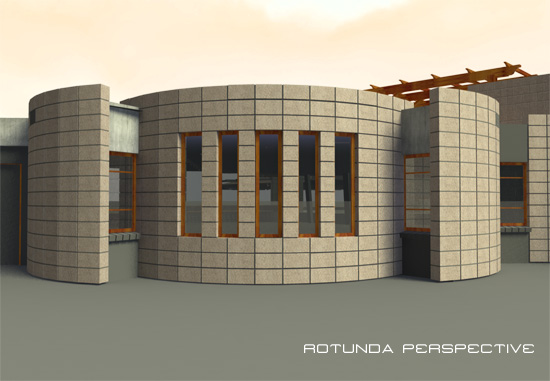 Library_exterior_4