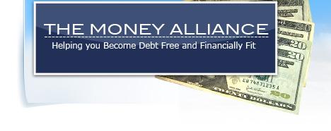 Money_Alliance
