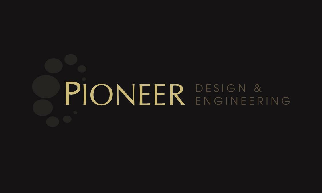 PIONEER_black