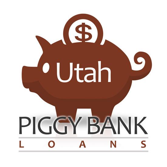 Piggy_logo