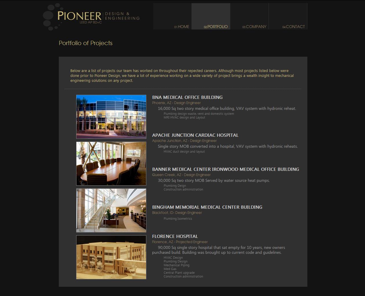 PioneerDE_2