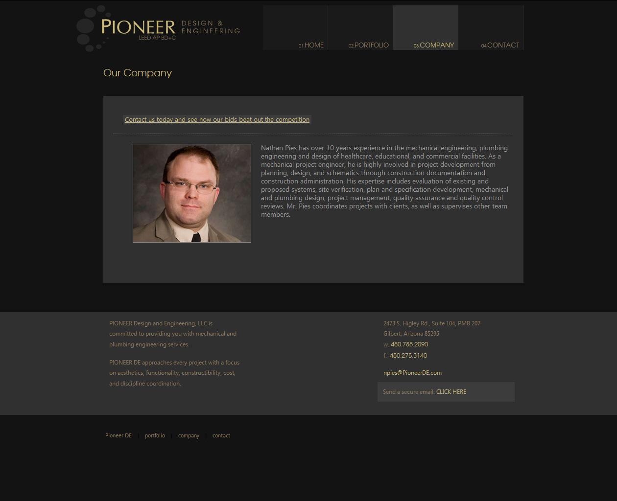 PioneerDE_3