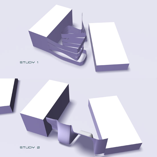 Printed_designs