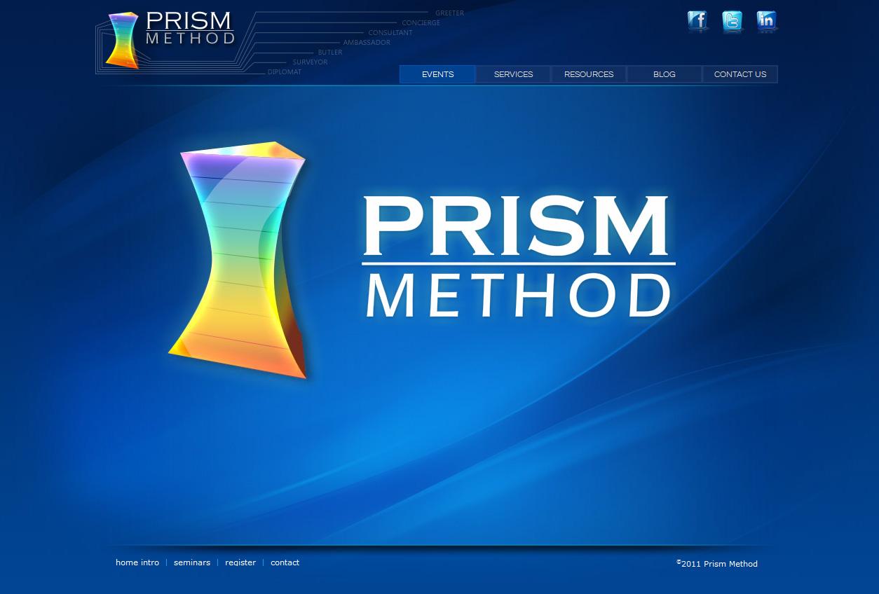 PrismMethod_6_home