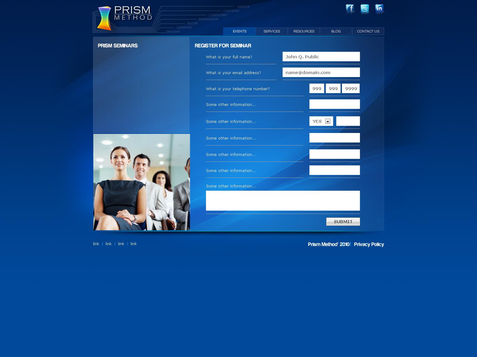PrismMethod_6_register