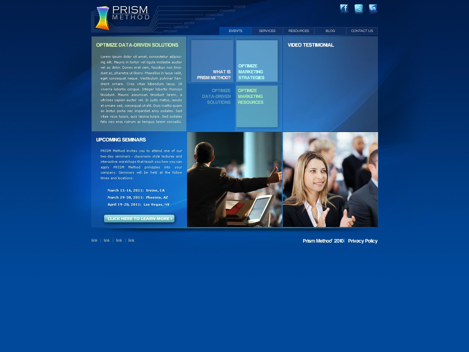 PrismMethod_6_solution