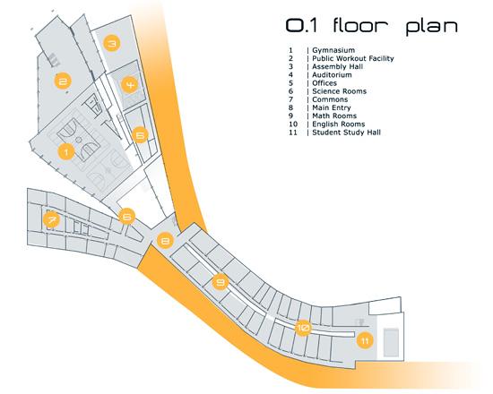 Rexburg_floorplans