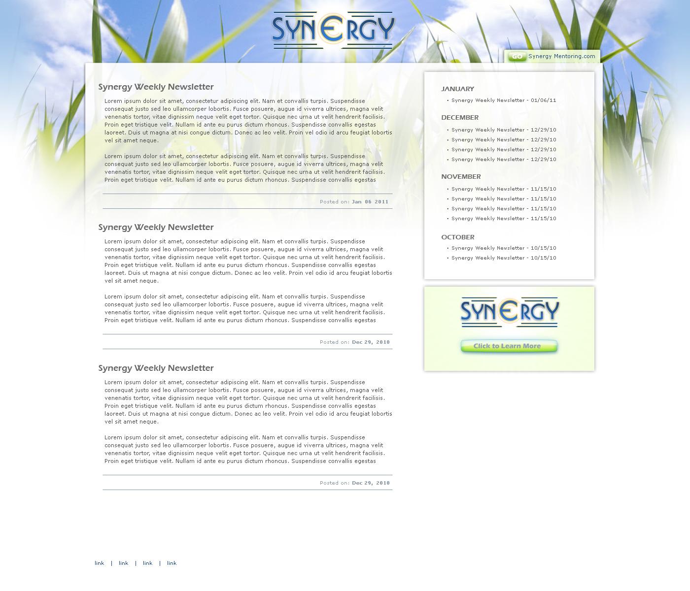 Synergy_blog1