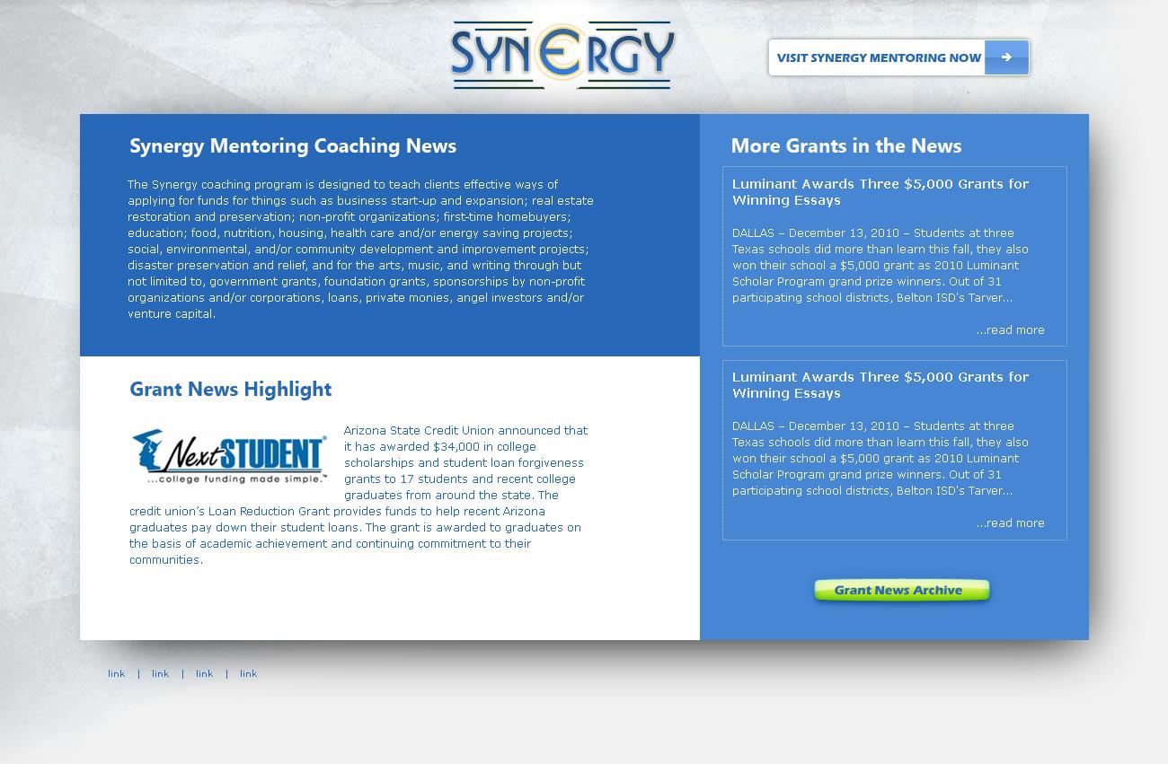 Synergy_blog3
