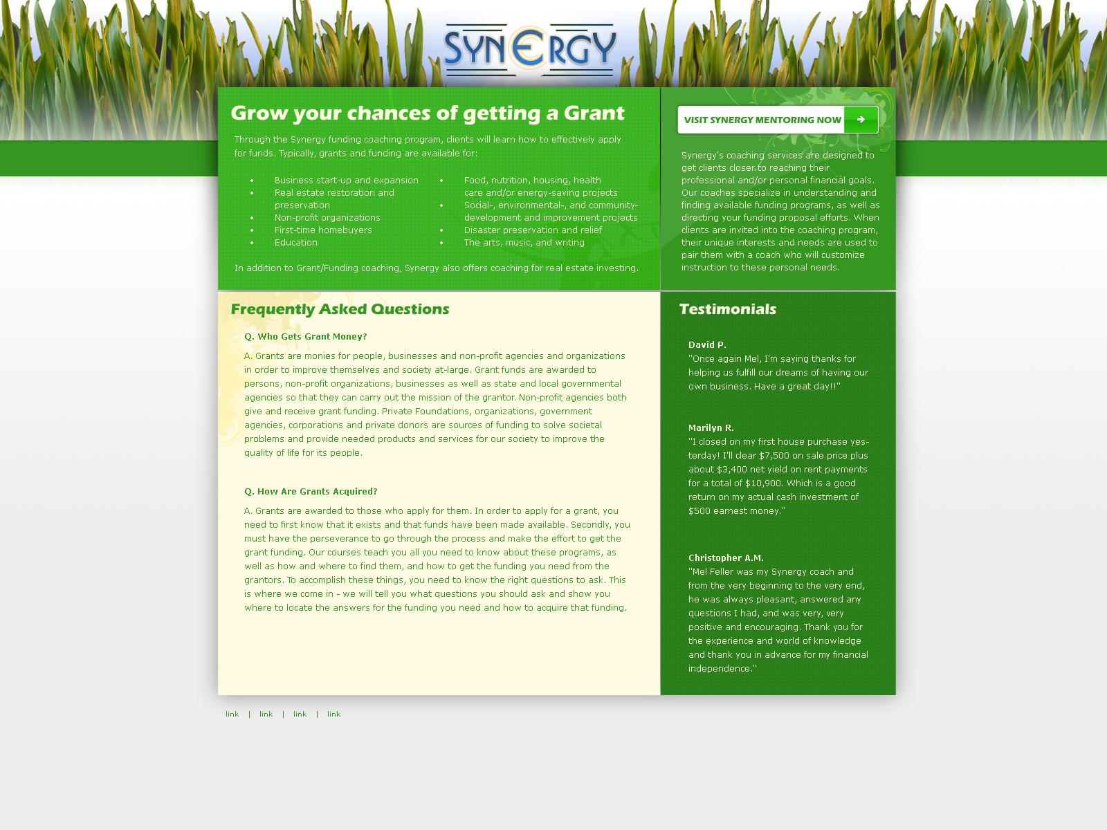 Synergy_blog4