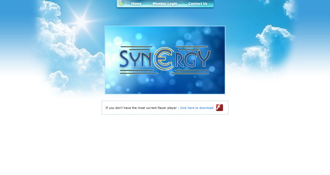 Synergy_video