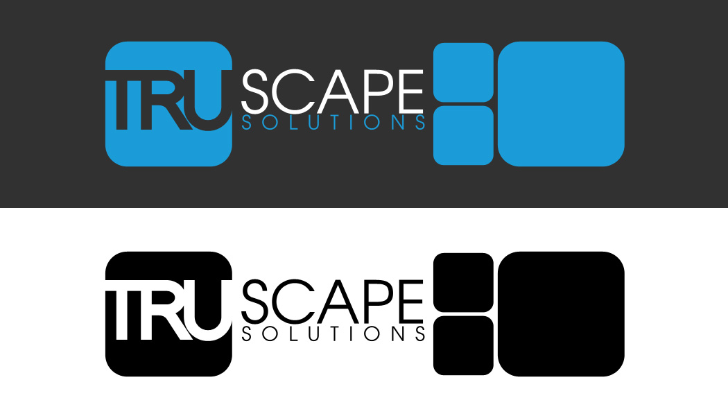 TRUSCAPE_logos