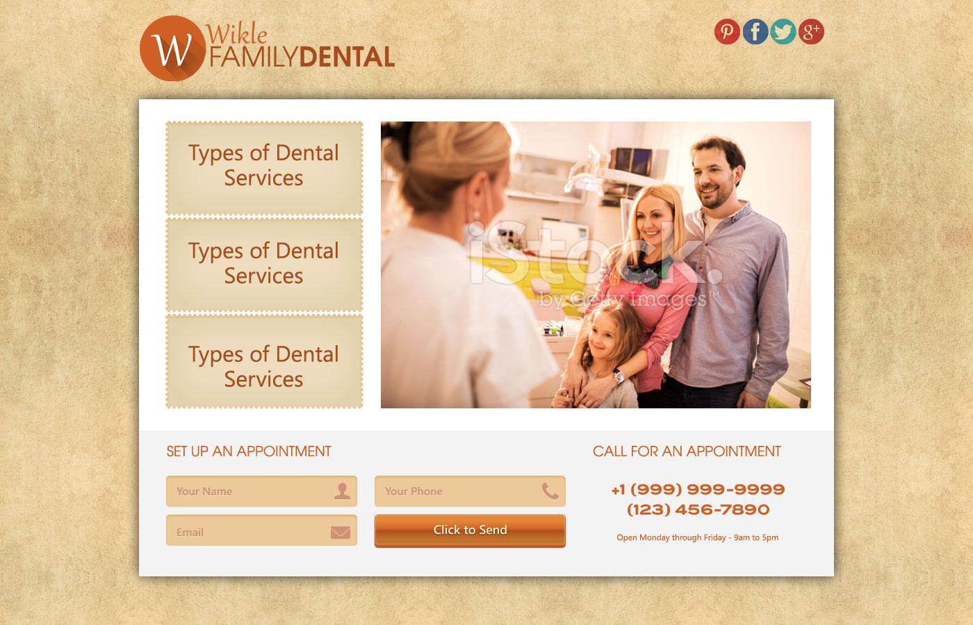 Wikle_Dental