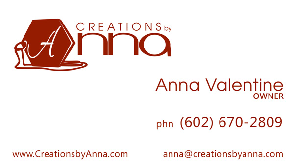anna_1