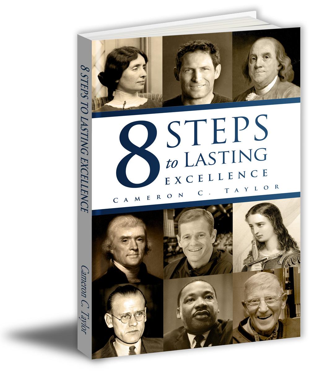 book_8STEPS