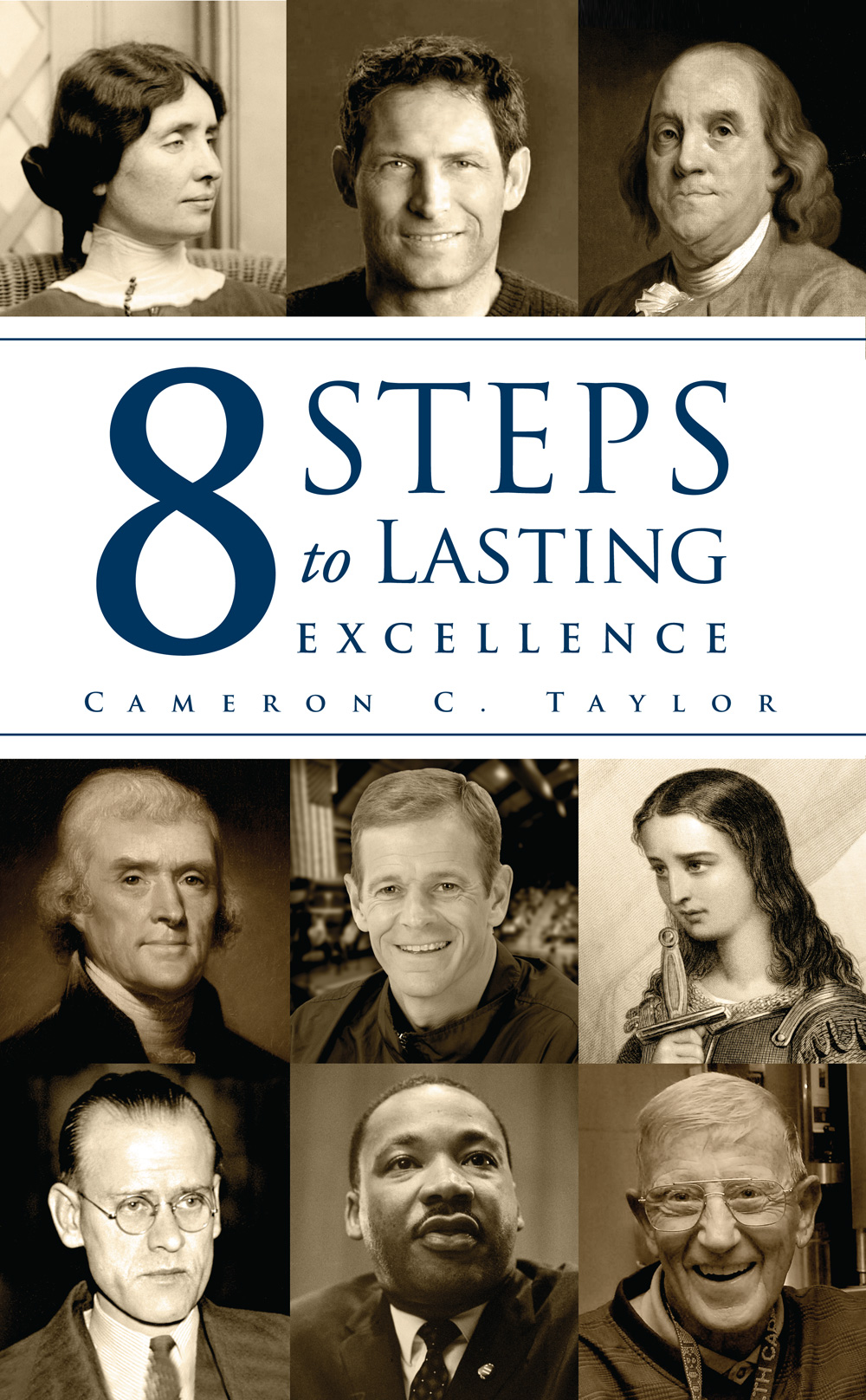 book_8STEPS_front