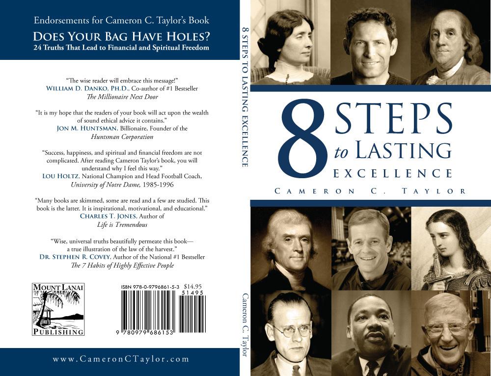 book_8STEPS_spread