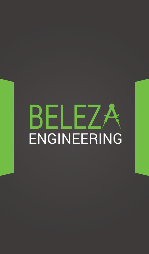 c_Beleza_back