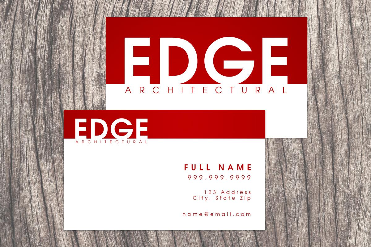 c_edge