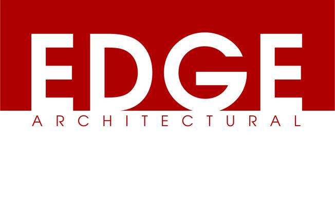 c_edge_back