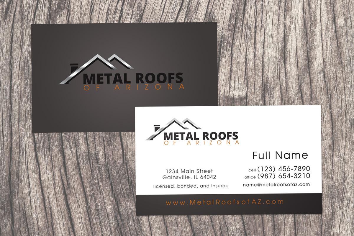 c_metal_roof