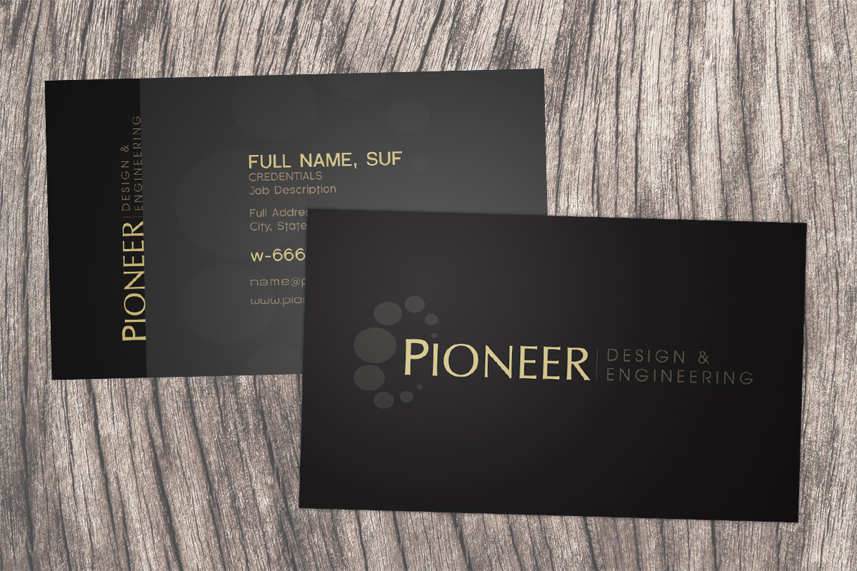 c_pioneer
