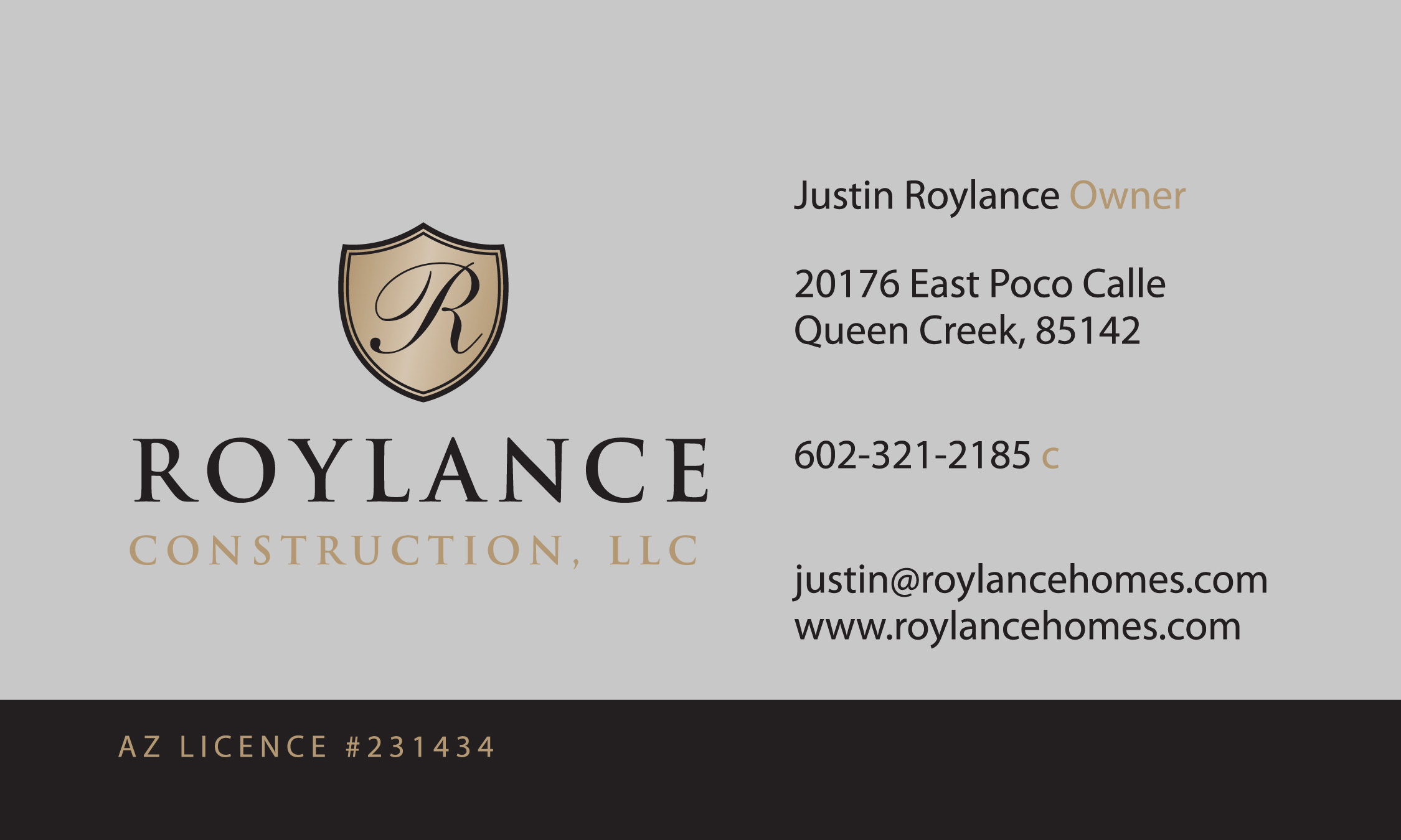 c_roylance