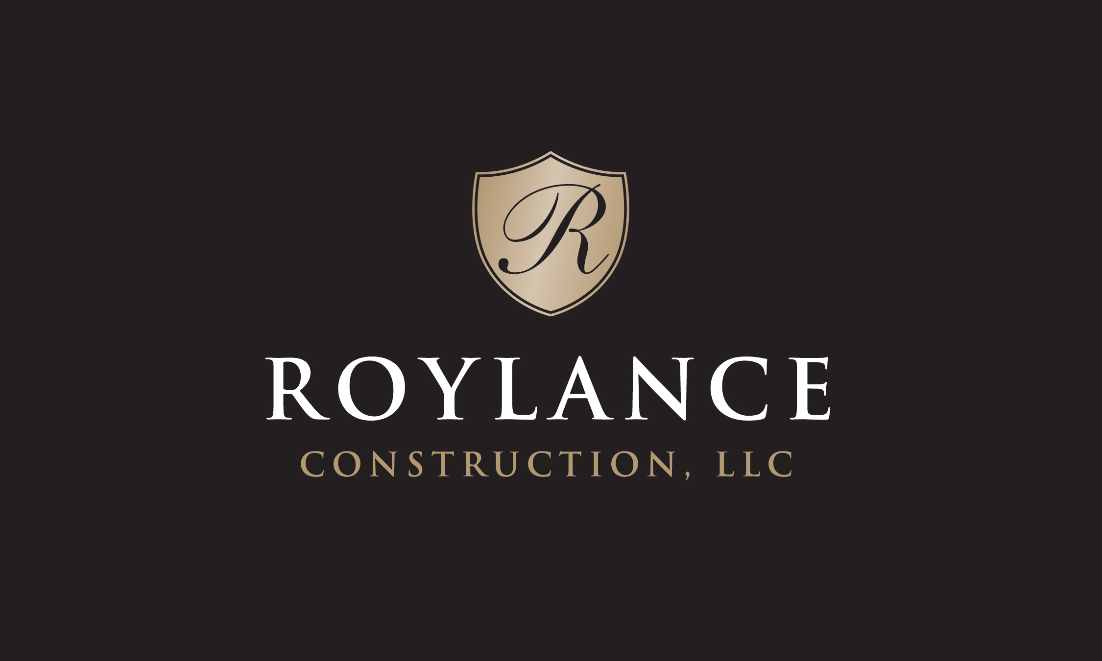 c_roylance_back