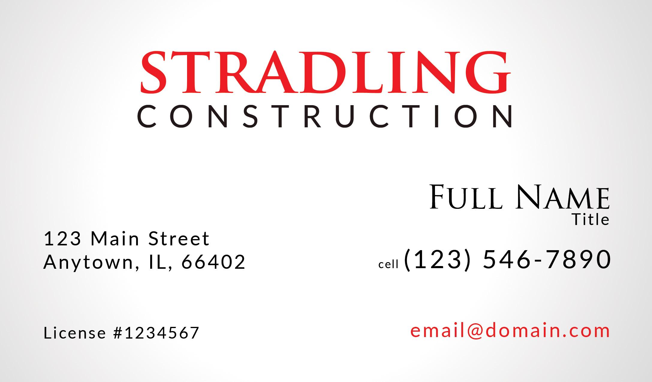 c_stradlingroofing