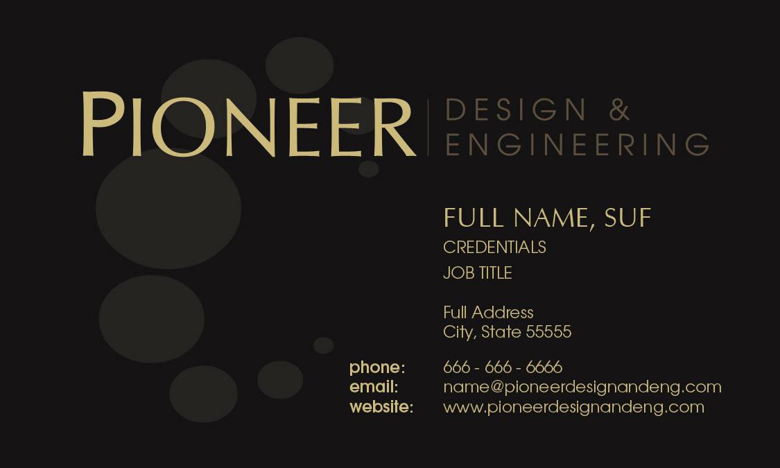card_Pioneer