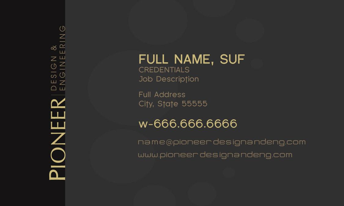 card_pioneer_2
