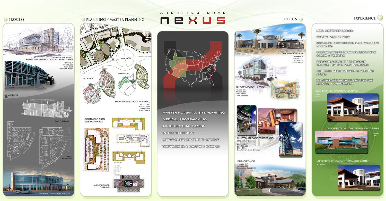 nexus_banner