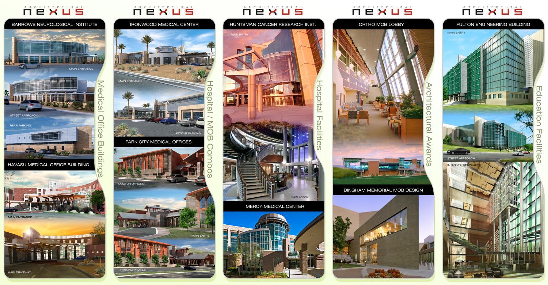 nexus_banners2
