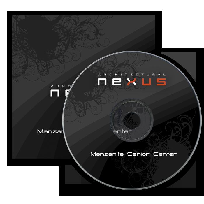 nexus_cd
