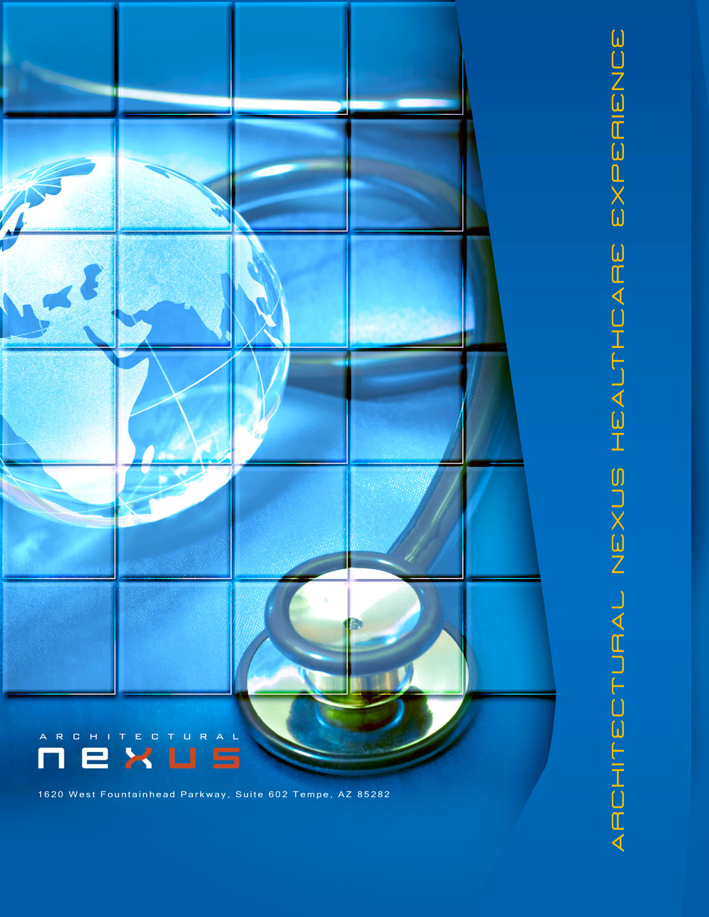 nexus_healthcare