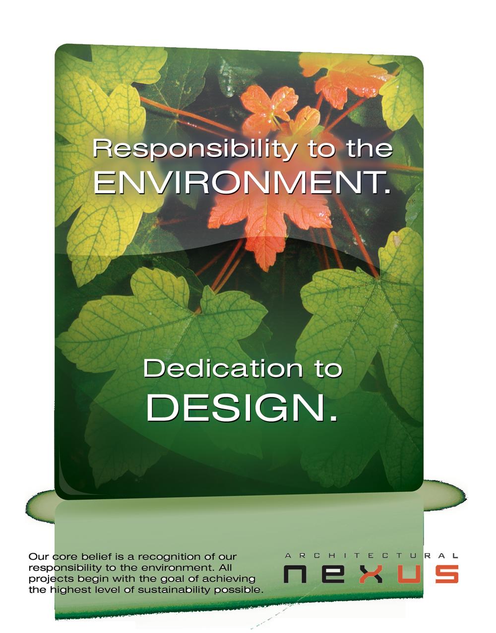 nexus_sustainability_2