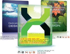 p_nexus_sustainable2