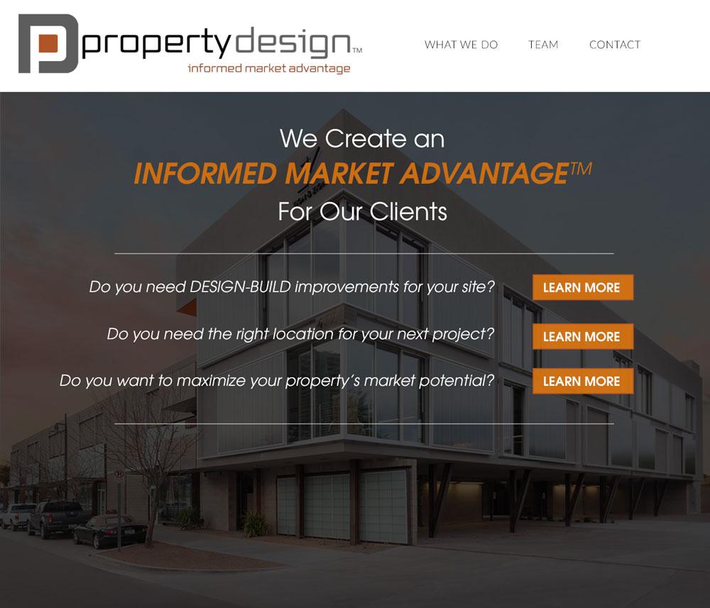 propertyDesign_1