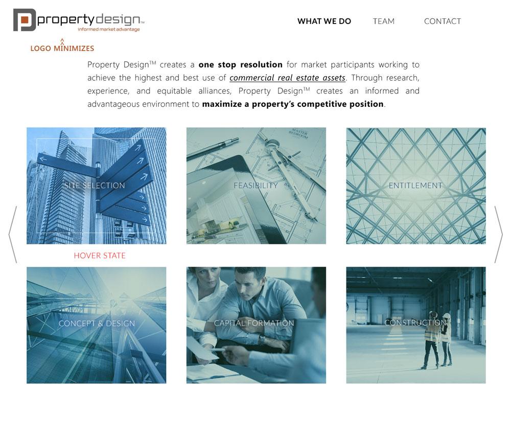 propertyDesign_2