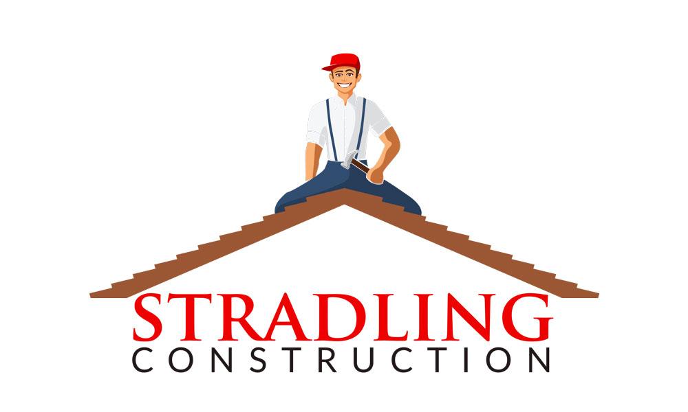 stradling_roofing
