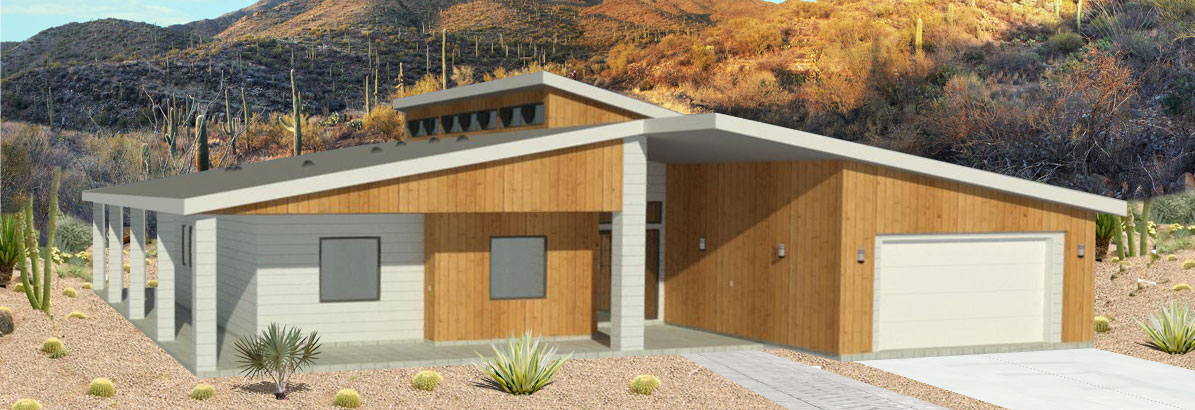 FRONT_ENTRY_wood_siding
