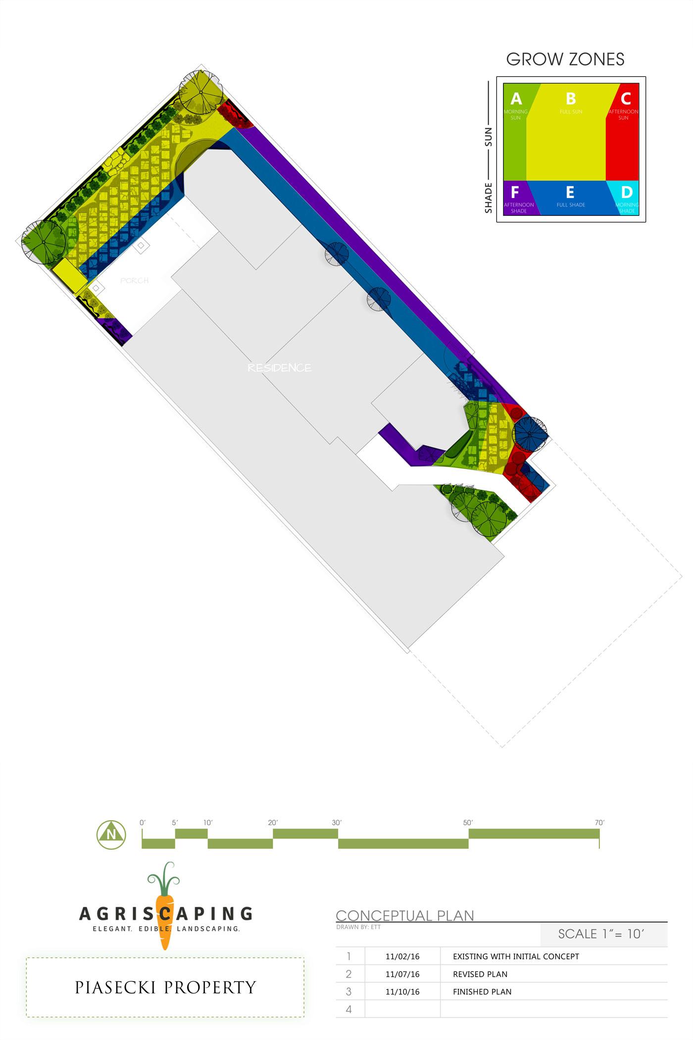 Piasecki_11x17_zones