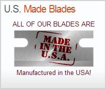made_USA