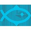 4db1e379024956de77efec752569fee5-fishing-fish-animal-icon-by-vexels-2.png