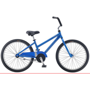 Anastasia State Park Bike Rentals