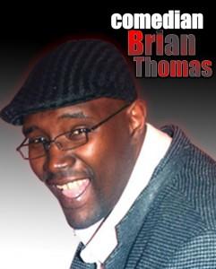 Brian Thomas 241x3001 Brian Thomas