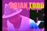 Brian Todd in Miami 200x130 Brian Todd