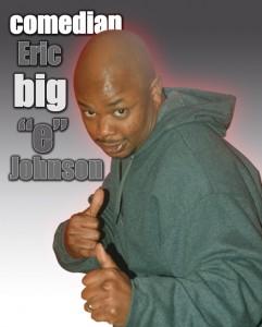 Eric BIG e Johnson 2 241x300 Eric BIG e Johnson